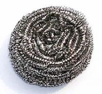 Sell Stainless Steel Wire for Scourer / Scourers-Changzhou Forsun I&amp;E Co.,Ltd