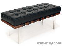 Sell Nelson Barcelona Bench-Myon Enterprise Co., Ltd