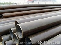 Sell Welded Pipes-Suns Steel International Trading Limited Tianjin Company