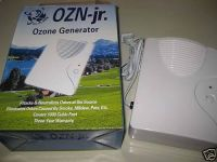 Sell Ozone Generator bulk wholesale low price-muzi international corp.