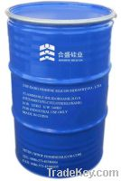 Sell Hexamethylcyclotrisiloxane (D3)-Zhejiang Hoshine Silicon Industry Co., Ltd.
