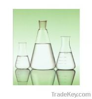 Sell pine oil-Shijiazhuang Kelichuangxin Chemicals Co., Ltd