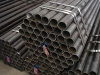 Seamless alloy steel tube-Zhangjiagang Matai Pipes Co., Ltd