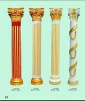Sell Roman Pillar Column Baluster Moulding Crown