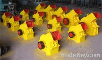 Sell small crusher/mini crusher-Henan Leili Mining Machinery Co., Ltd