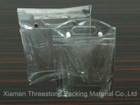 Sell Cosmetic Bags-Xiamen Threestone Packing Material Co., Ltd