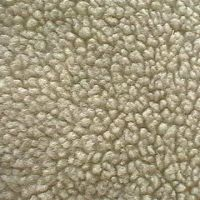Sell sherpa fleece fabric-shaoxing jezzton textile trade co.ltd
