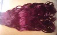 Sell indian remy hair extension-CHINA B-TO-B HOLDINGS