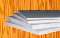 Sell pvc rigid foam board-Taizhou Lucky Cloud Decorative Material Co., Ltd.