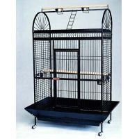 Sell Bird Cage-Annys(HONGKONG) supplies limited