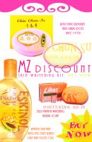 discount skin products in America