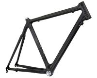 Fabricantes de bicicletas de carbono kevlar ultraligeras en carbono-Taiwan Carbon Bicycle Company