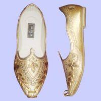 sherwani-jutti-sherwani-shoes-khussa-shoe.jpg