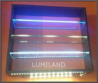 shelf lighting strips. aluminum led strip lighting shelf strips a