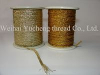 Sell Trimar Thread of Rod Building/Winding-Weihai Yucheng Thread Co., Ltd.