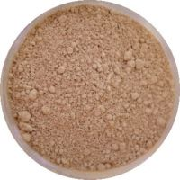 Pure Mineral Makeup on Bulk Mineral Makeup Powder 100  Pure   Suppliers Of Mineral Makeup