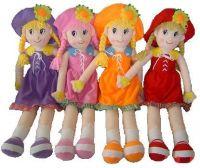 75cm 4 Model Stuffed Doll, Candy Doll-YANCHENG TONXIN TOYS CO., LTD.