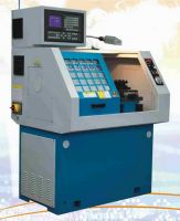Sell CK6430 CNC Lathe-CNCmakers Limited