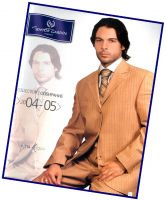 EUROPEAN STYLE men suits shirts and ties for importers-AGCABEYOGLU TEKSTIL TICARET VE LIMITED SIRKETI