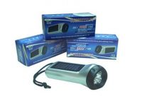 Sell Solar Torch-Summit Power Industrial Co Ltd