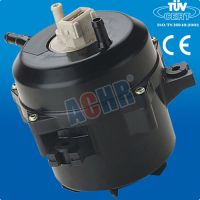 Sell Electric Fuel Pump Assembly / Module _EFM0000410 for VW-HUI RUN ELECTRICAL  MACHINERY Co., Ltd.