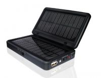 Sell High Performance Solar Charger-CSG PVTech. Co., Ltd.