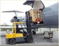 Air Freight Serivces-Shenzhen Yarui International Forwarding Co., LTD.