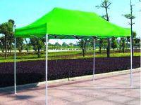 8X8 8 x 8 Ez Up Canopy Tent