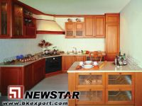 Sell Pvc Kitchen Cabinets, New Style Cabinets, Modern Kitchen ...