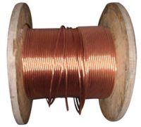 Copper wire 20 amp copper wire suppliers for 150 amp service wire size