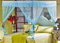 Sell square mosquito nets-shenzhen LiBLi Technology Co, .Ltd