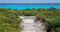 Sell Turks & Caicos Islands Real Estate-TCIRC Ltd.