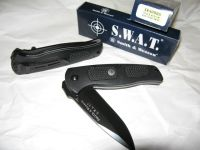 ITALIAN SWITCHBLADES CZEK SWITCHBLADES