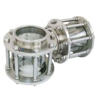 Sell Stainless Steel Filtters-SRI PUMPS & FITTINGS INDUSTRIAL CORPORATION