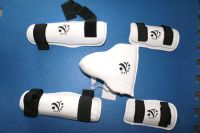 Tae Kwon Do hand and foot, hidden-Guangxi Dongfang kungfu co., Ltd.
