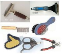 Pet Grooming Set-Hangzhou Hellomoon Trading Co.,Ltd