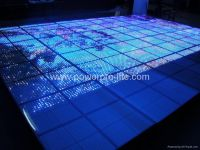 Dance Floor (Video-1024-Pixels)-03-Powerpro Lighting Industrial(HK) Limited