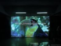 LED Display (P12-SMD 3in1) 3-Powerpro Lighting Industrial(HK) Limited