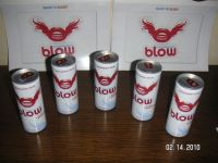 Sell Stimulation Drink Blow - Suppliers Of Coca Extract, Gingko Herbal ...