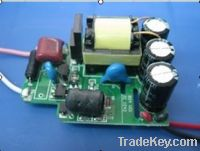 Sell led power supply-28-Jiekwang Technology Co., Ltd.
