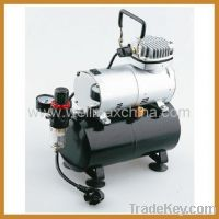 Mini Air Compressor TW-AC04-Wellmax Industrial Co., Ltd.