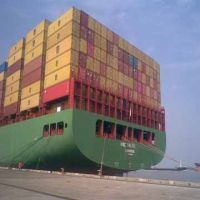 FCL/LCL container transport to ISTANBUL, TURKEY-EVEREAST INTL LOGISTICS LIMITED