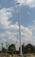 Sell 10KW Wind Generators-olive