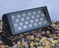 Led flood lighting-Meihing Technology (HK) Co., Limited
