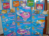 Sell Zhu Zhu Pets Adventure Ball-Kidstarclub  Exporter  Co., Ltd