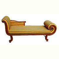 Day bed divan by aadhi arts india for Divan bed india