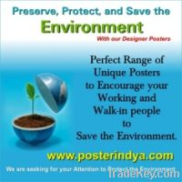 Save Environment Slogans in English http://www.tradekey.com/selloffer_view/id/4197897.htm