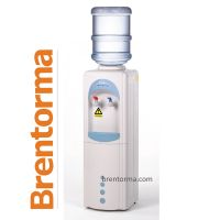 16L/C Bottle Compressor Cooling Water Dispenser and Cooler-Brentorma Electricals (Shenzhen) Co., Ltd