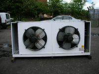 Evaporator - Helpman lex 24-7-Inducomm Limited