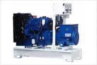 Sell Ettes Power Perkins Generator Set-ETTES POWER MACHINERY COMPANY LIMITED